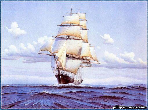 1191826861_0lik_ru_ships_10